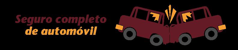 Titulo-Seguro-Completo-de-Automovil.png
