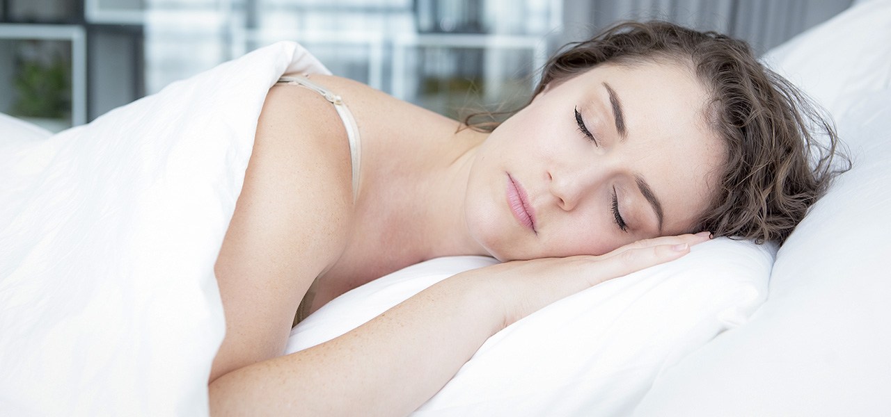 ¡Sleep time! 8 beneficios de dormir bien.jpg