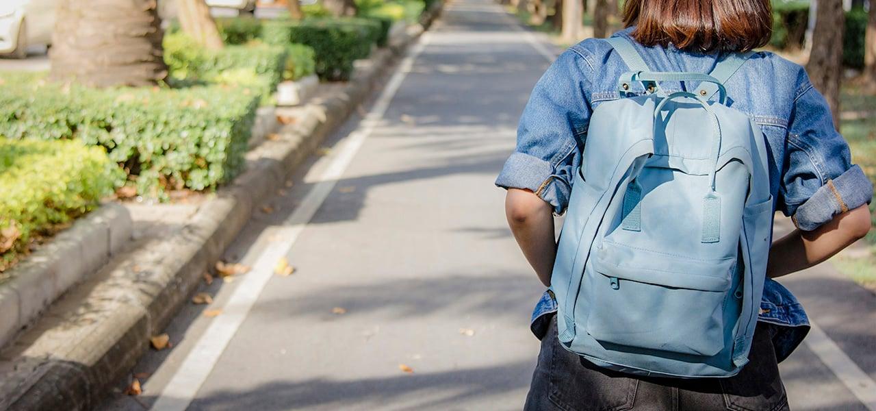 ¡Solo 30 minutos! 8 Beneficios de caminar a diario.jpg