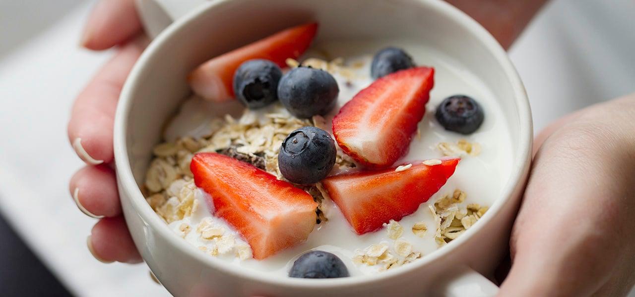 ¿Conoces los beneficios de la avena? 12 razones para incluirla más en tu dieta.jpg