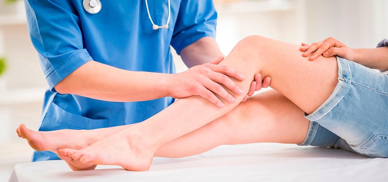 ¿Por qué es necesario detectar la osteoporosis en adultos?.jpg