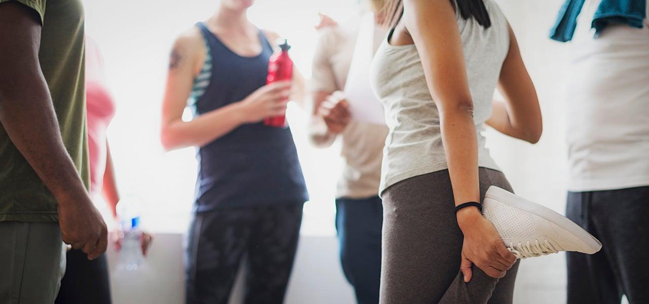 6 Errores comunes al empezar a hacer ejercicio.jpg