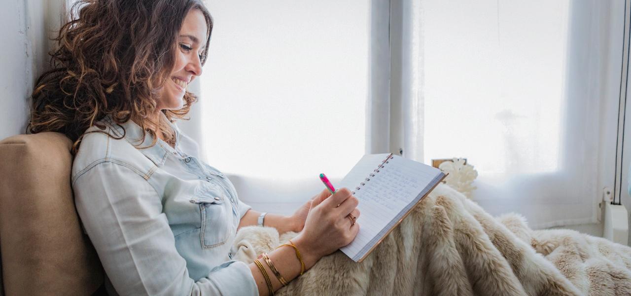 Asegúrate de empezar bien el año 2019. ¡Descubre los tips más efectivos!.jpg