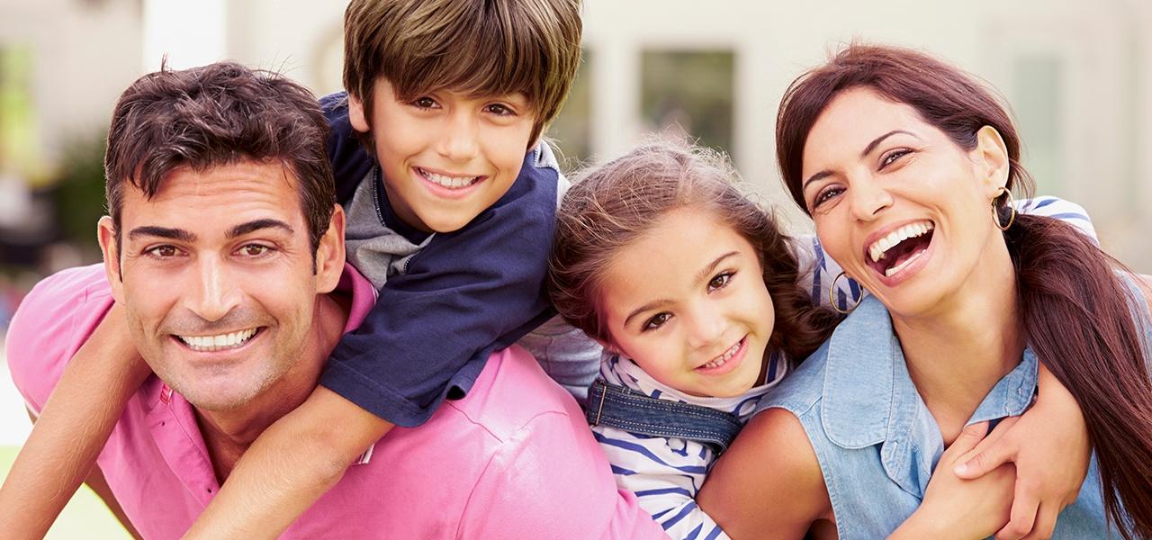 BENEFICIOS_SEGURO_FAMILIAR.jpg