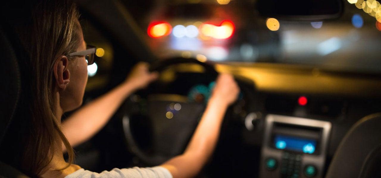 Detención-y-consignación-del-conductor.jpg