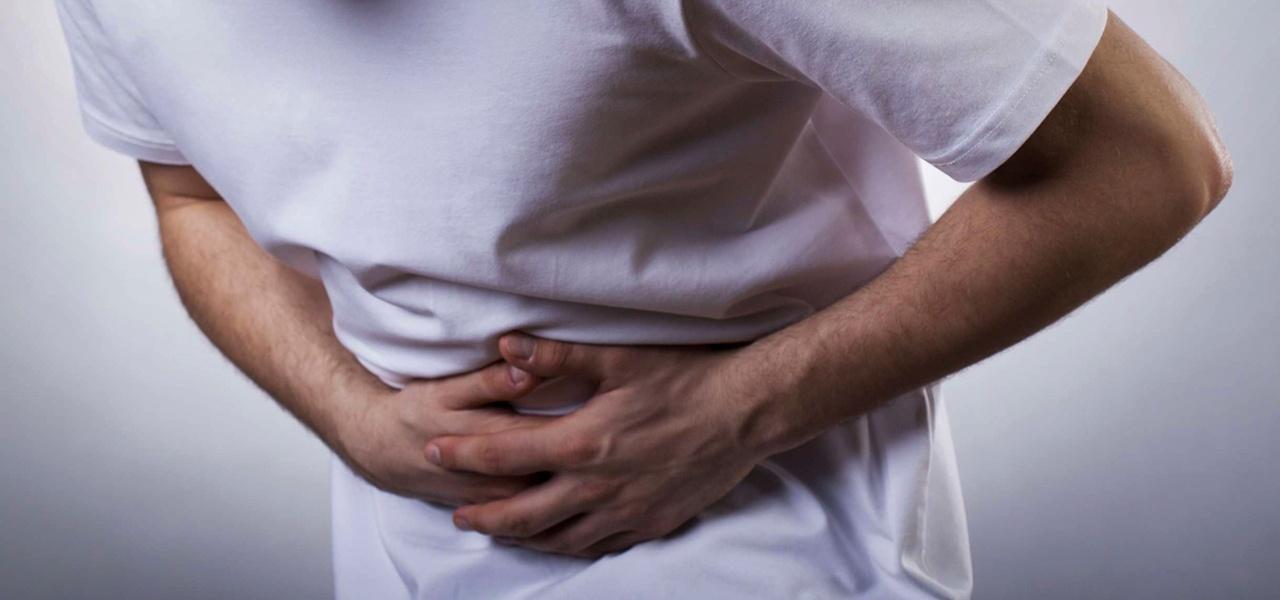 Helicobacter pylori- ¿Por qué es importante hacer un chequeo médico?.jpg