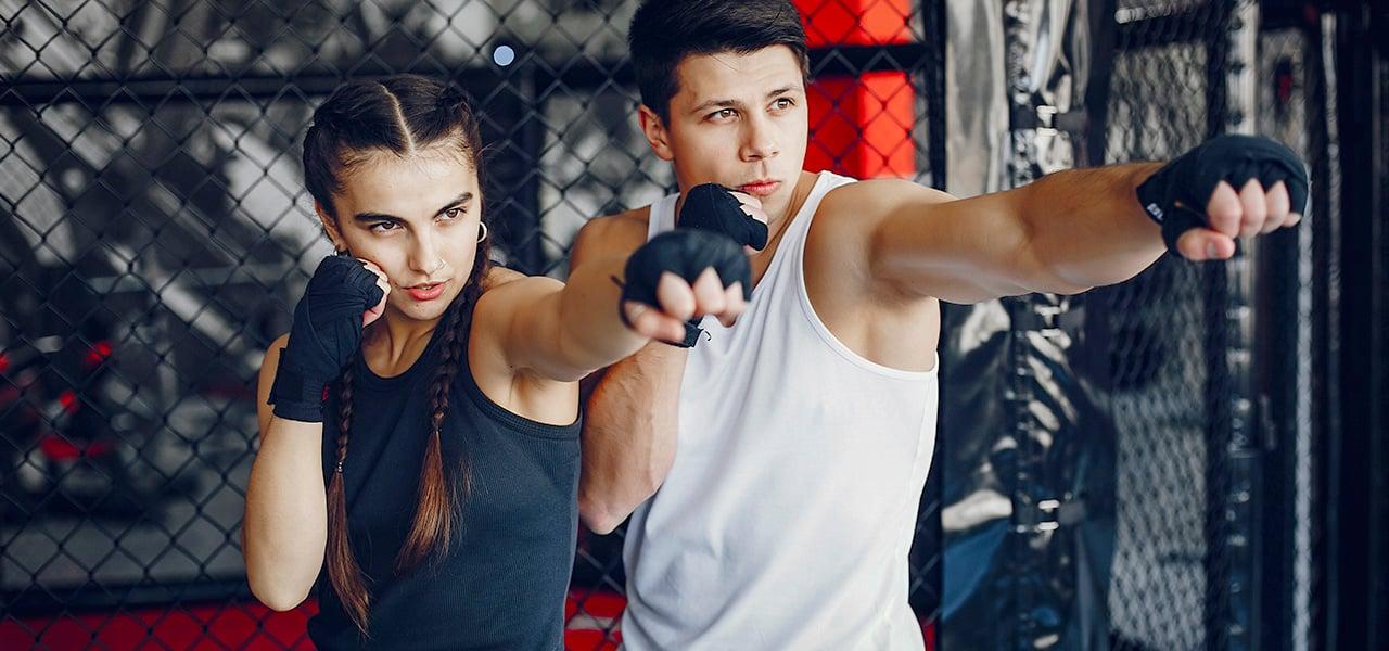 Insight: boxeo. ¡Aprende más sobre esta disciplina deportiva!