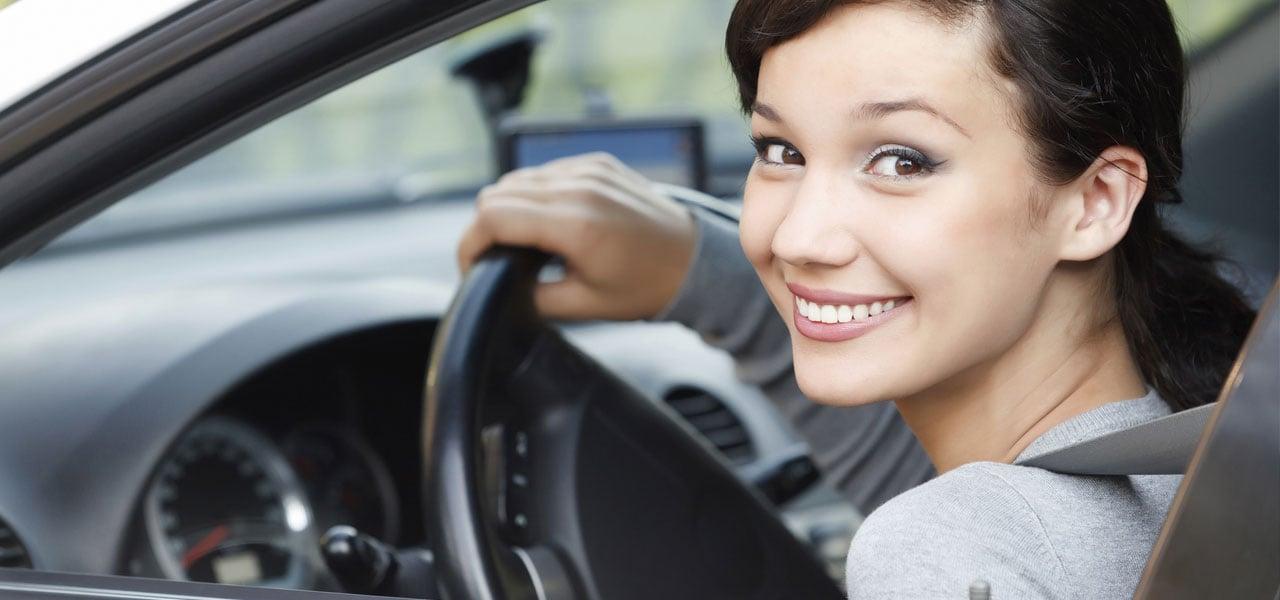 Las-mejores-apps-móviles-para-conductores-de-autos.jpg