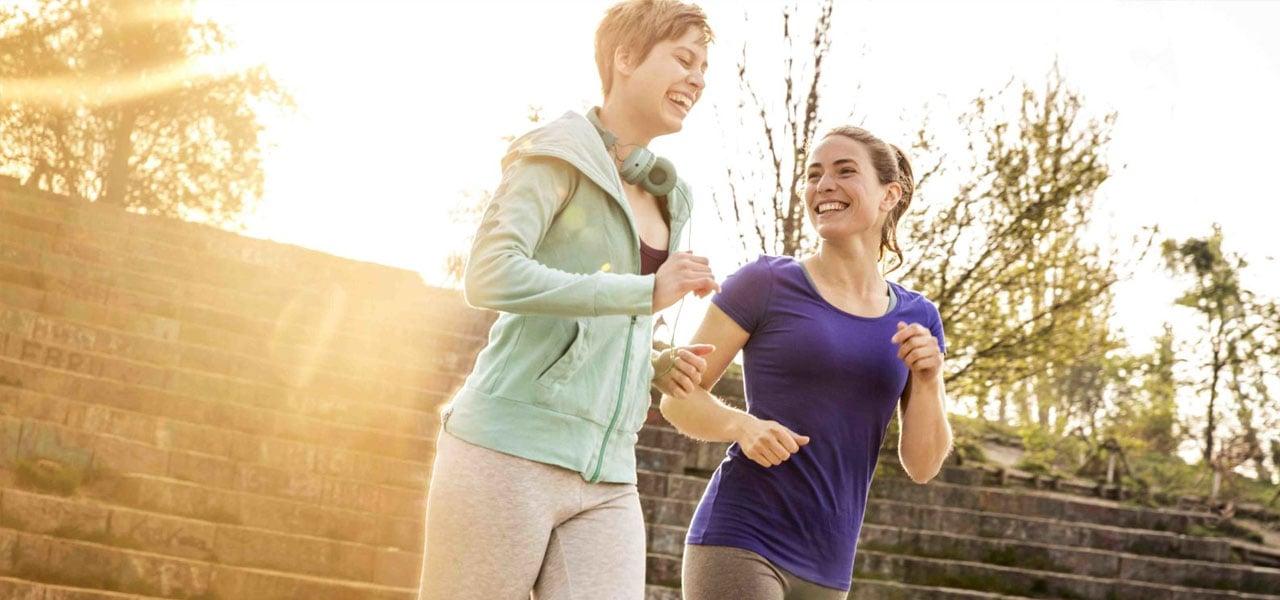 Por-qué-caminar-es-bueno-para-la-salud.jpg