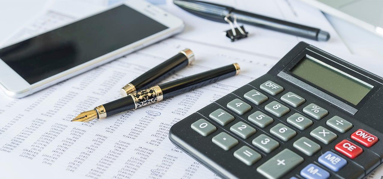 Un año en orden- administra correctamente tus finanzas este 2019.jpg