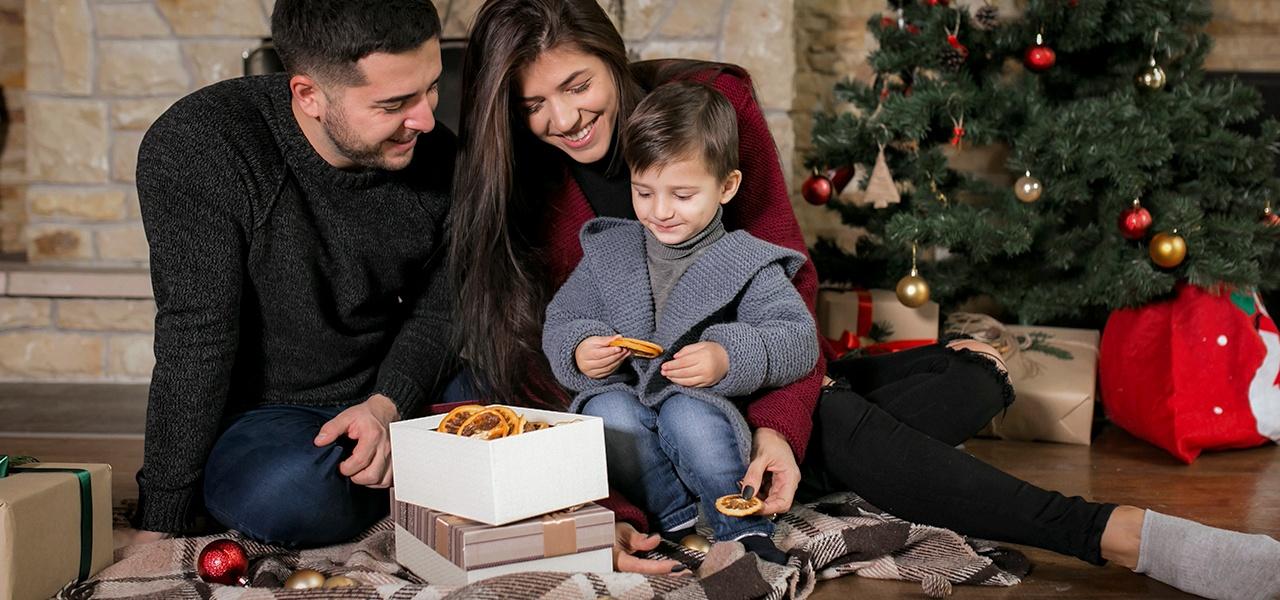 Unión familiar- 5 razones para celebrar la Navidad en familia.jpg