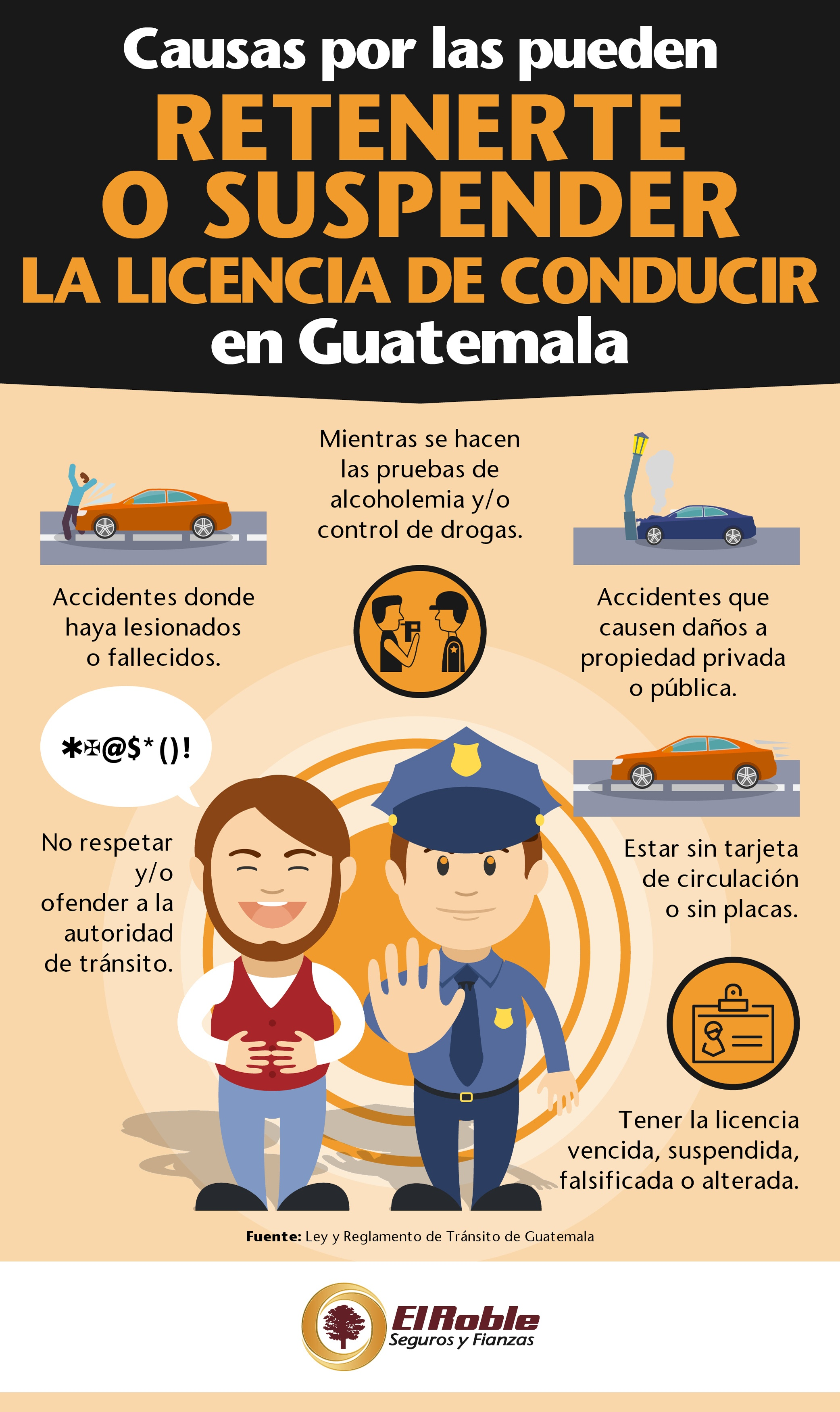 Infografia_3_causas_de_suspension_de_licencia (1)