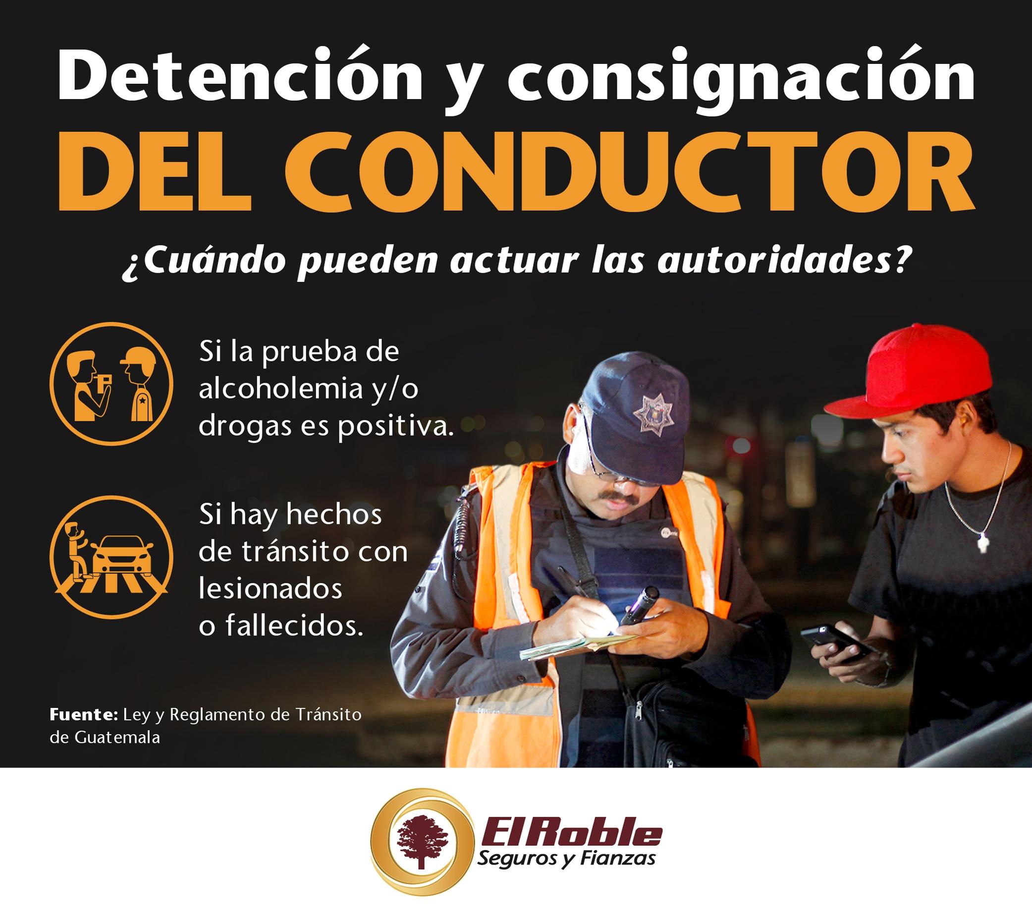 Infografia_6_detencion_y_consignacion_de_conductor (1)
