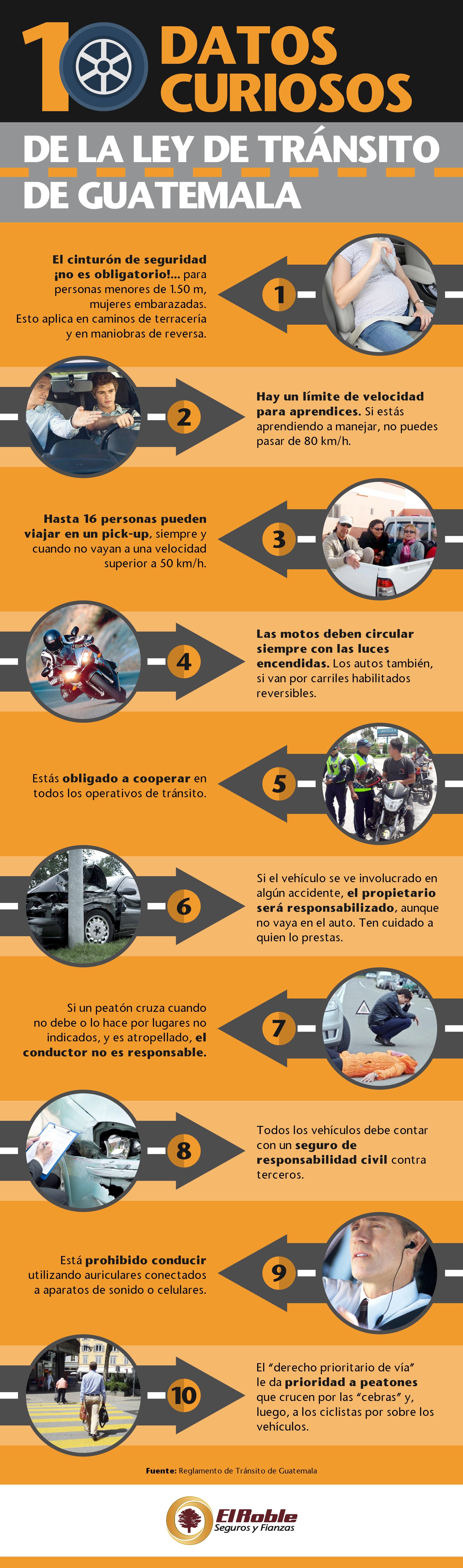 infografia_2_datos_curiosos_de_transito