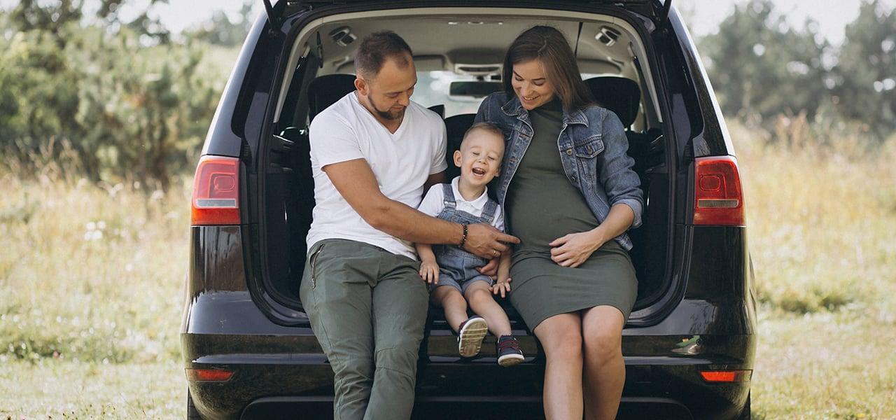 3. ¿Por qué necesito contratar un seguro de vida?