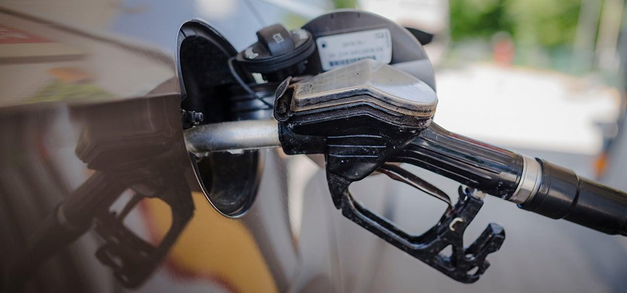 3. Ahorro de gasolina - 10 consejos para evitar un gasto excesivo