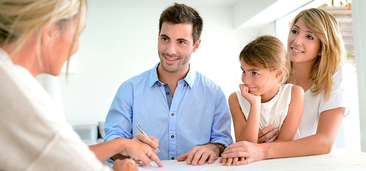 4. Errores al contratar un seguro de vida
