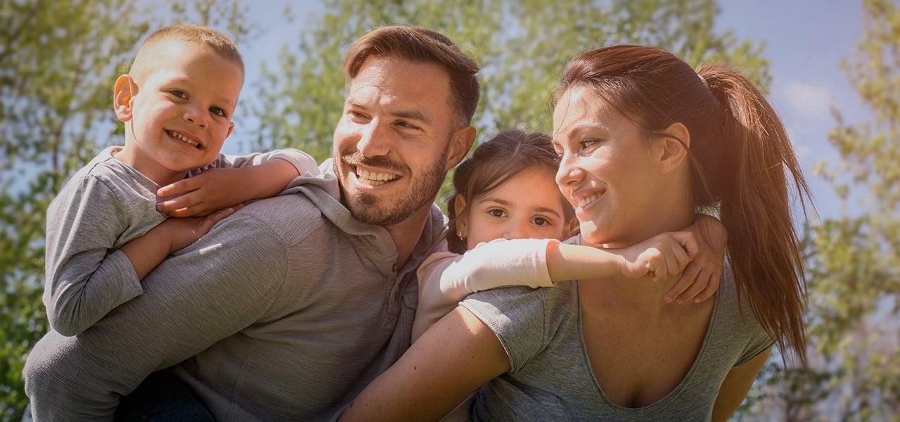 Beneficios de contar con un seguro de vida