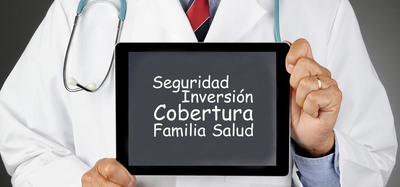 12_AGOSTO_2_10_PALABRAS_CLAVES_QUE_NECESITAS_CONOCER_SOBRE_SEGUROS_MEDICOS.jpg
