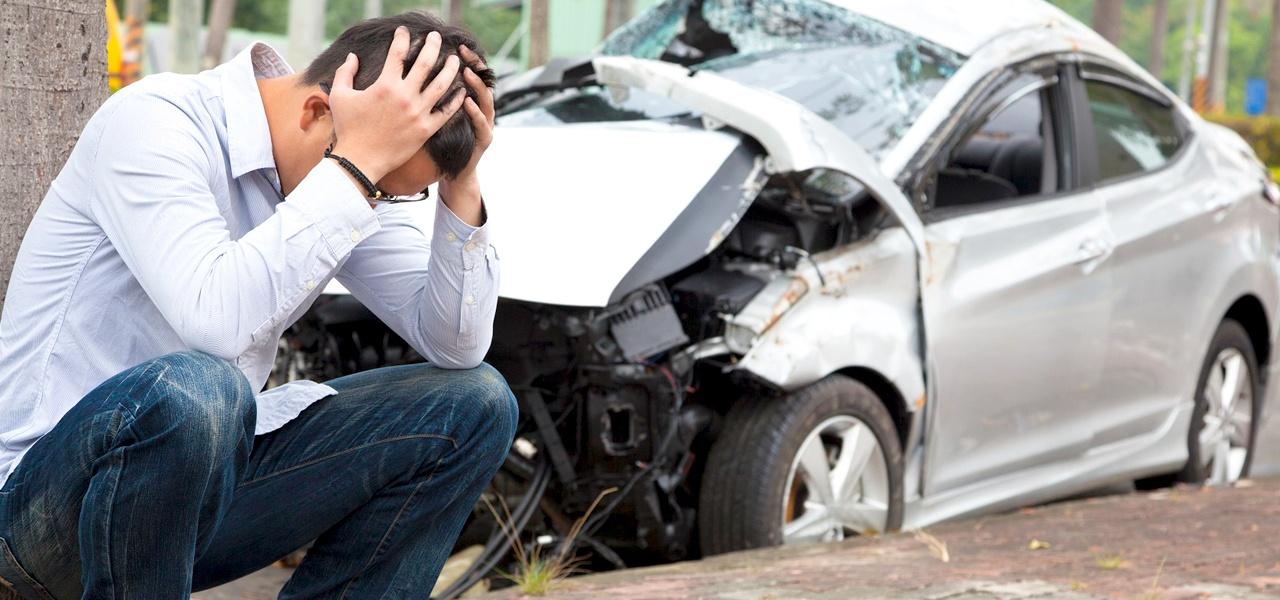 26_ENERO_COMO_PREVENIR_ACCIDENTES_DE_AUTOMOVIL.jpg
