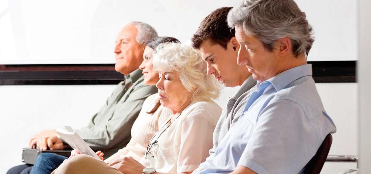 ¿Qué es el máximo médico vitalicio en un seguro médico?