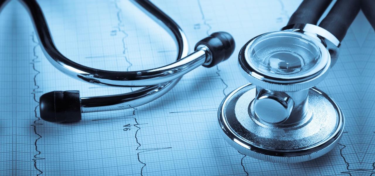 Ventajas y desventajas de contar con un seguro médico