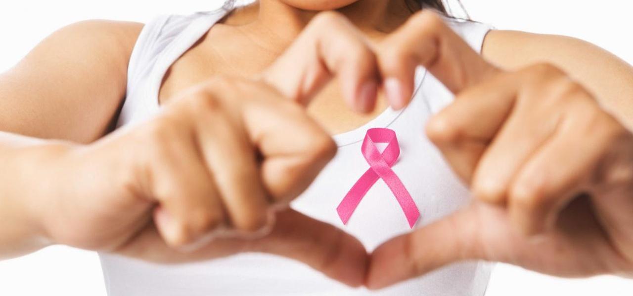 APRENDE_A_REDUCIR_EL_RIESGO_DEL_CANCER_DE_MAMA_1.jpg