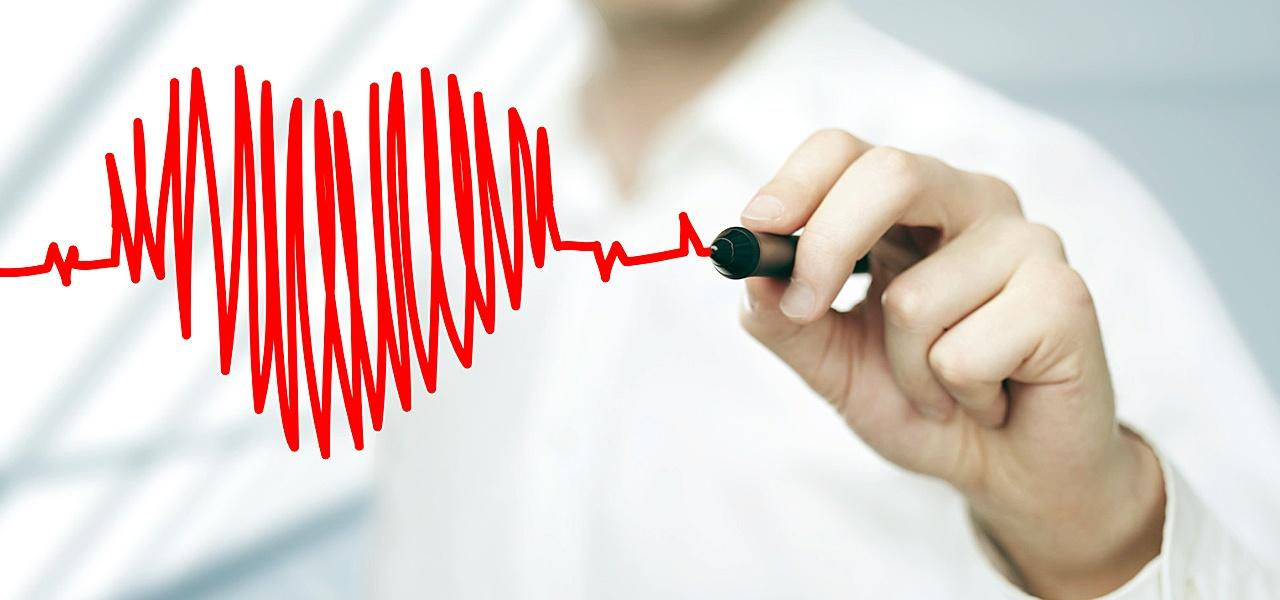 Cuidar la salud de tu corazón