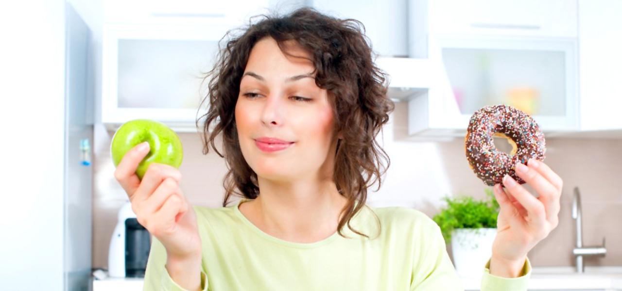 hábitos saludables para mi cuerpo