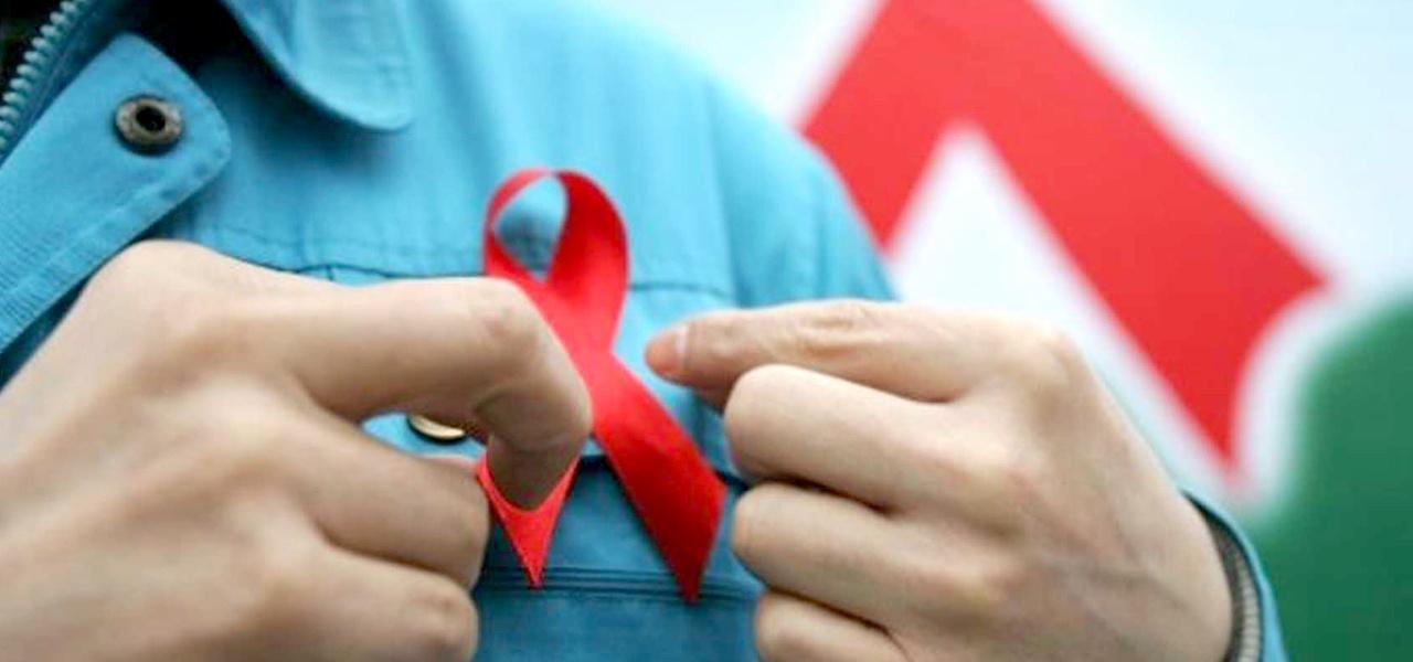 6_NOVIEMBRE_DIA_MUNDIAL_DE_LA_LUCHA_CONTRA_EL_SIDA_LO_QUE_DEBES_SABER_DE_ESTA_ENFERMEDAD.jpg