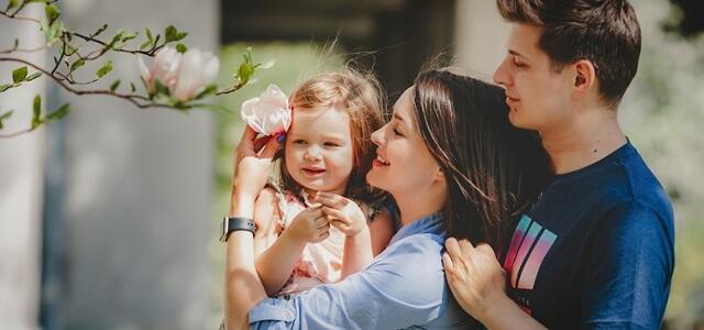 Plan de Vida 360: El seguro de vida hecho para ti