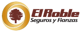 logo-elroble.png
