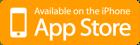 Roble Asistencia en App Store