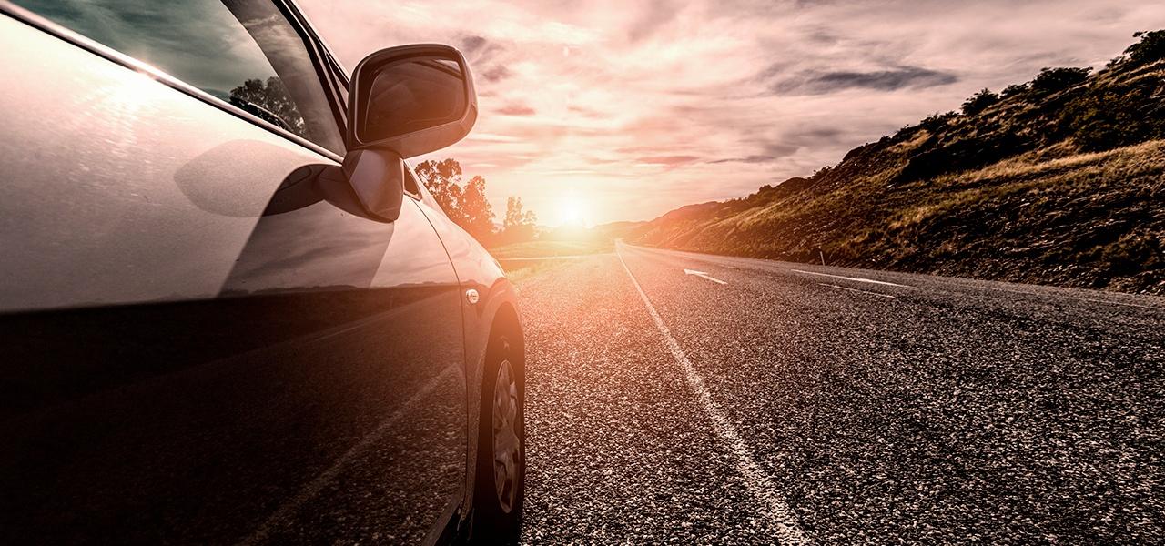 01.08.18 Cómo ahorrar gasolina en un viaje en carretera