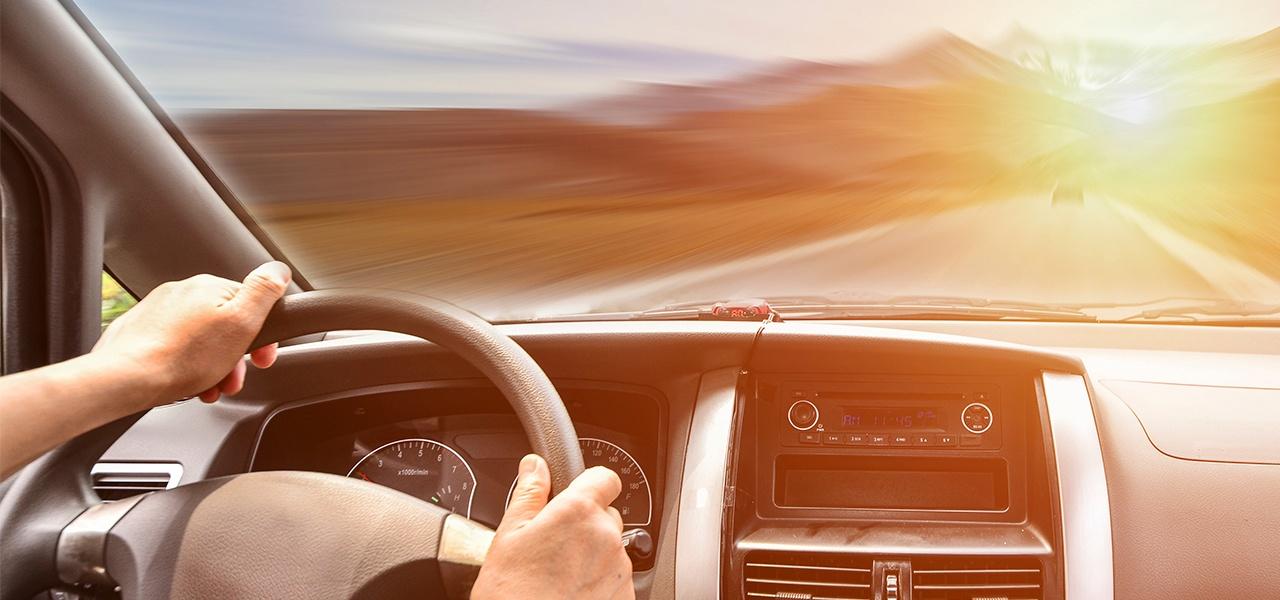 01.10.18 consejos para manejar en carretera