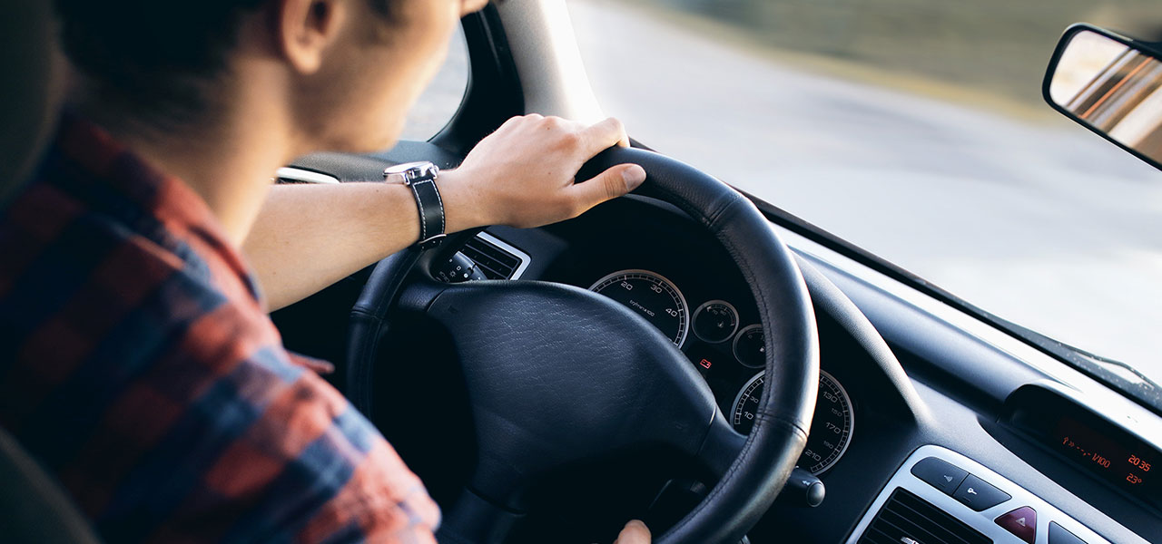 Causas-de-retención-y-consignación-de-licencia-de-conducir