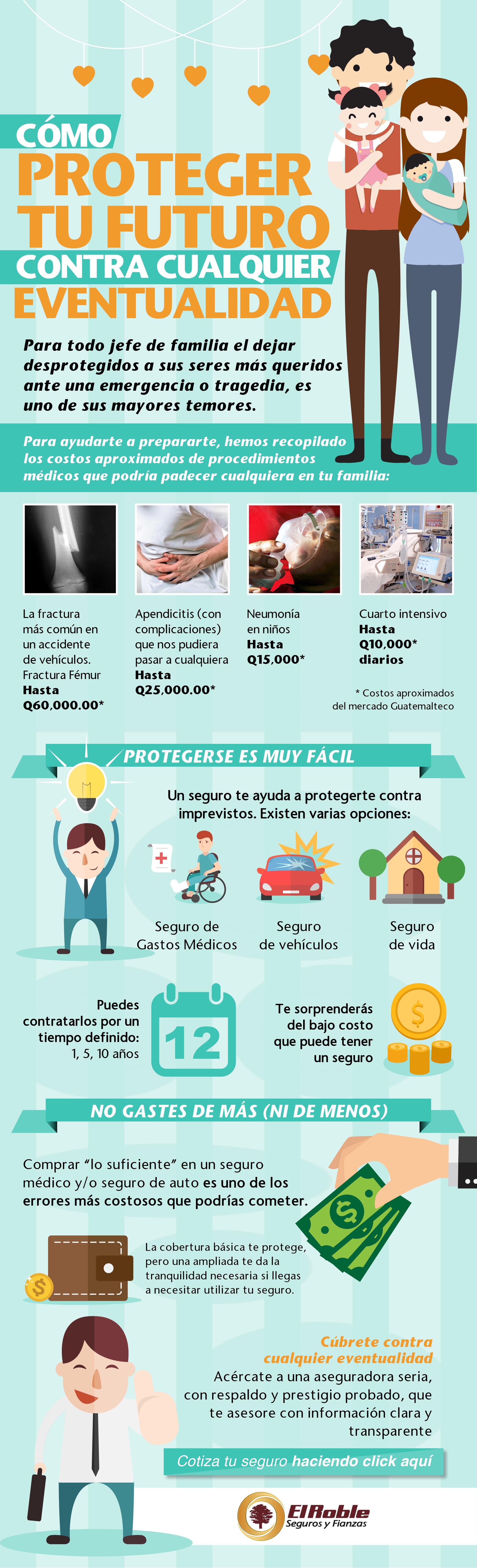 Como proteger tu futuro contra eventualidades_V5.jpg