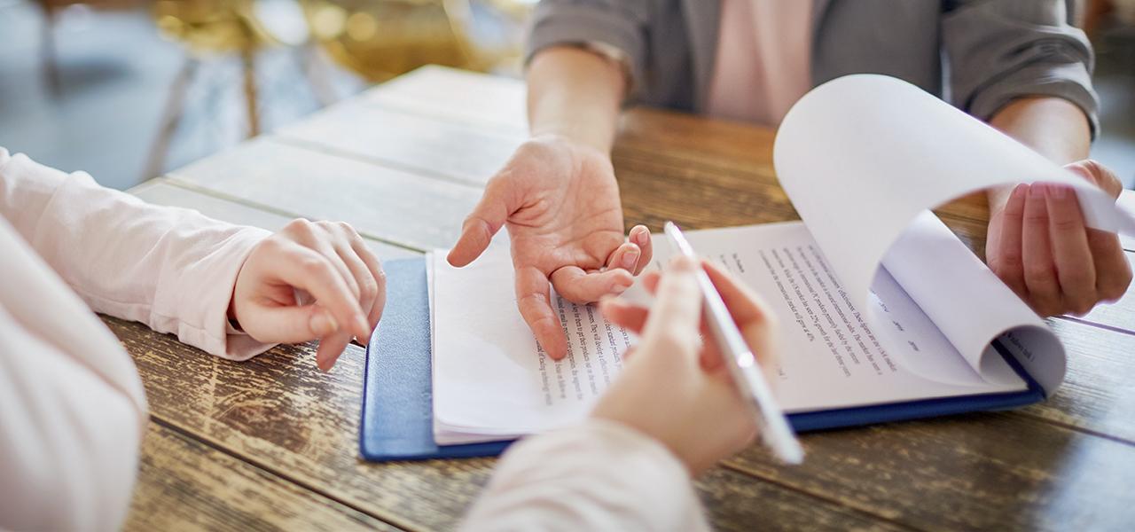 10. ¿Es posible aumentar la suma asegurada de mi seguro de vida?