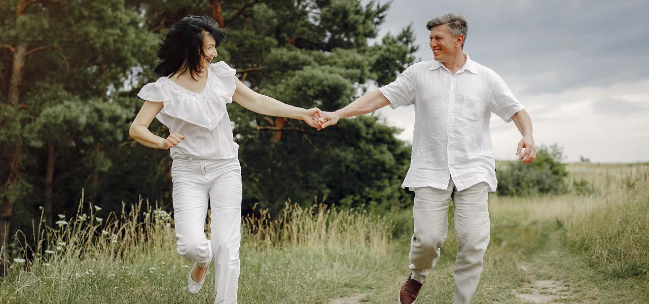 10. ¿Qué pasa si finaliza el plazo de mi seguro de vida y no sucedió ningún siniestro?