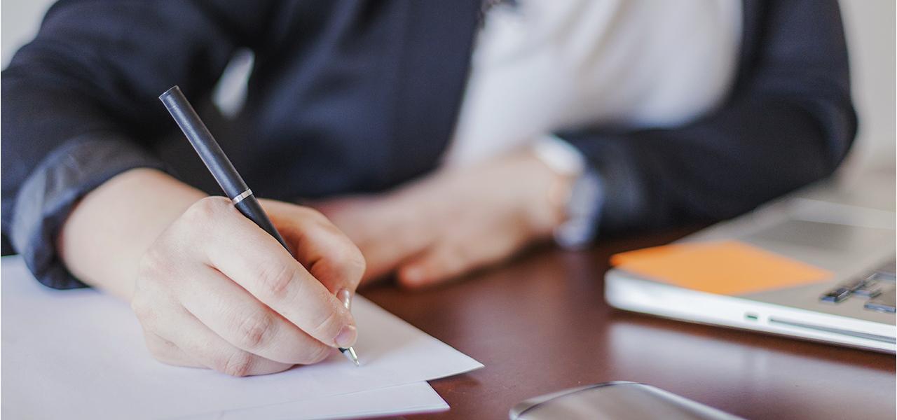 10. ¿Sabes cómo evitar recargos por la frecuencia de pagos de tu seguro de vida?