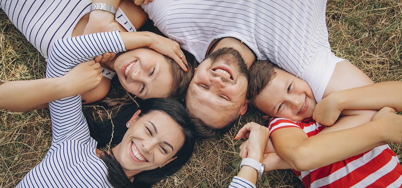 10.¿Cuál es la mejor forma de administrar a mis beneficiarios?