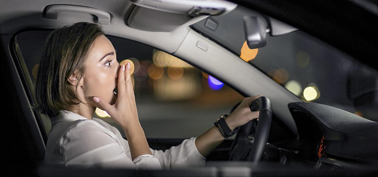 11. Conoce el número de accidentes de tránsito al año en Guatemala