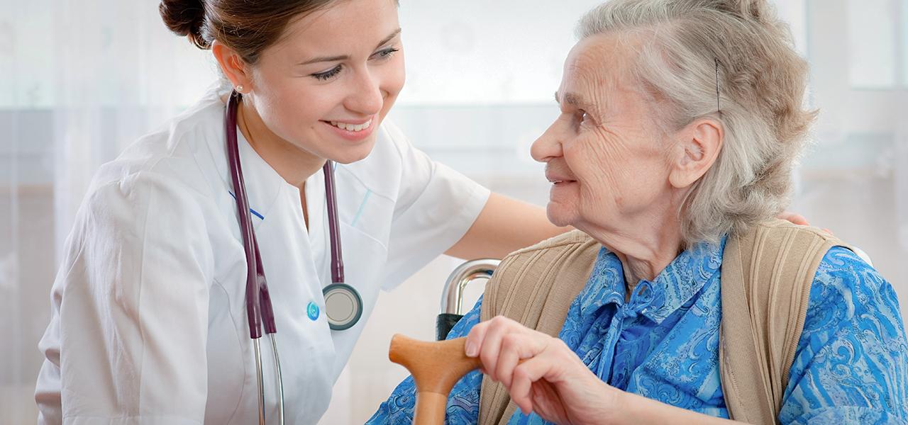 12. Seguros de vida para personas mayores- funcionamiento y alternativas
