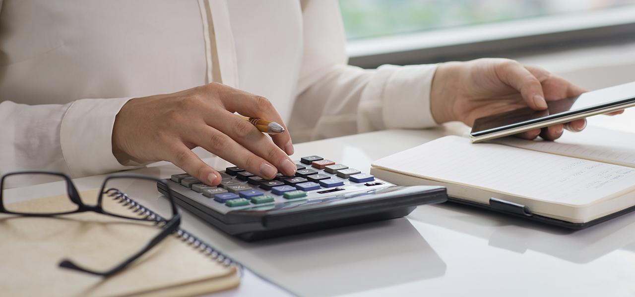 6. ¿Cómo saber qué capital debo de asegurar en mi seguro de vida?