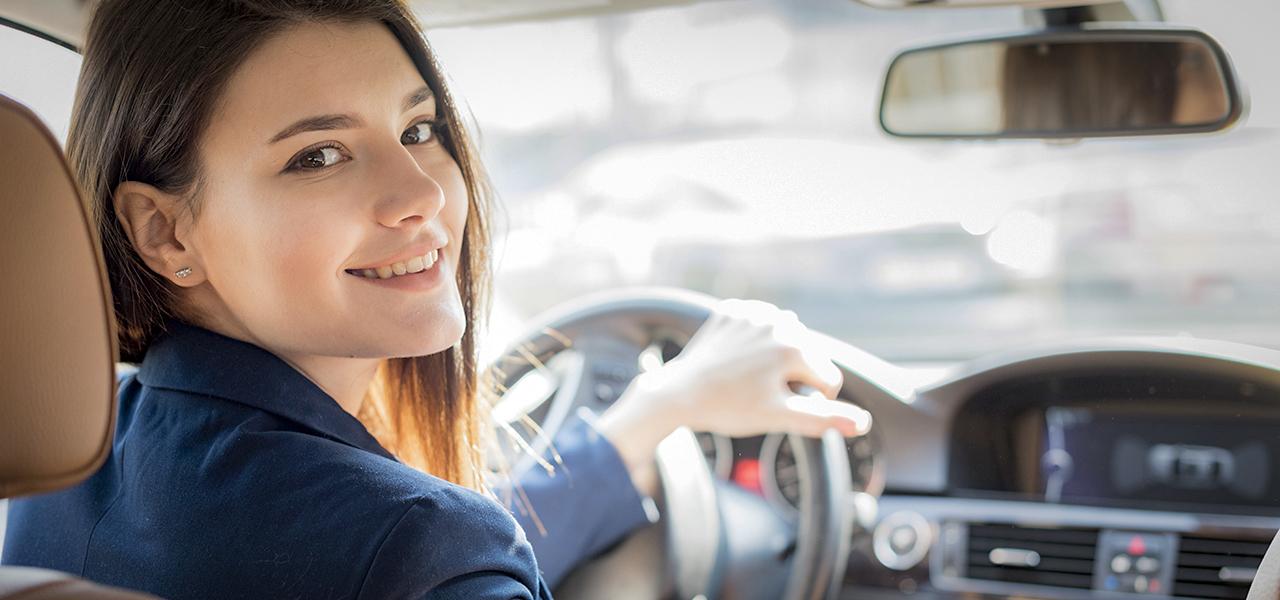 6. Preguntas frecuentes al emitir la licencia de conducir