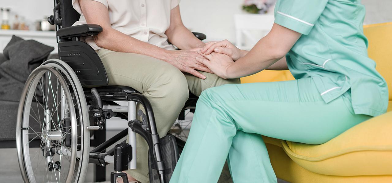 7. ¿Mi seguro de vida cubre el riesgo de invalidez?