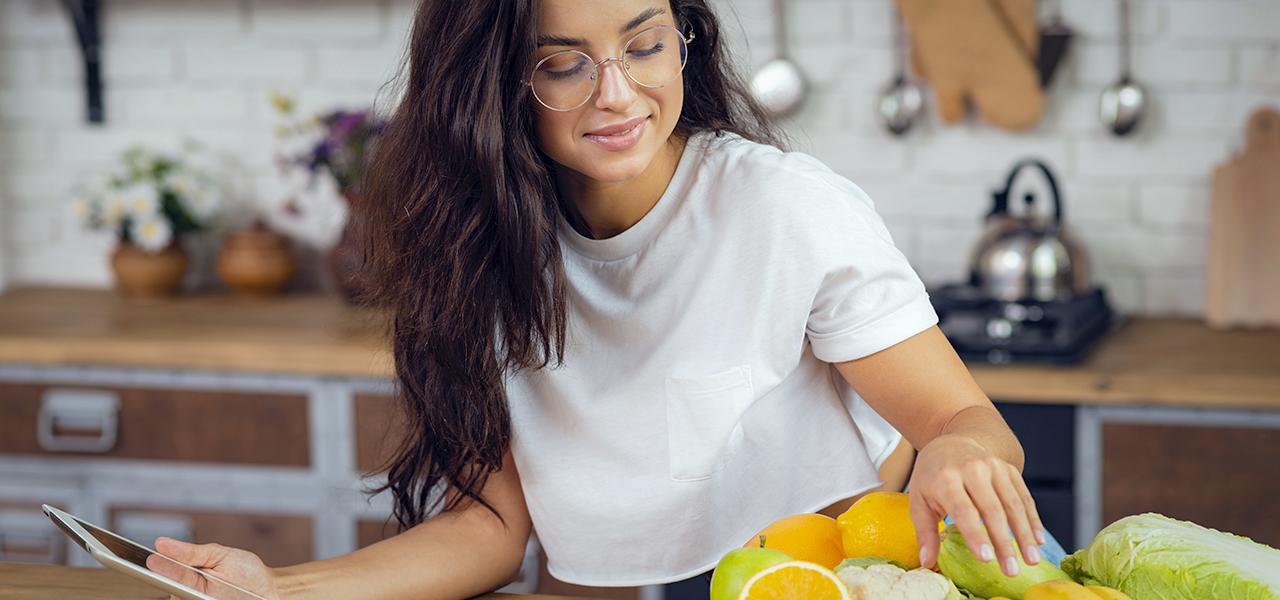 9. ¿Sabes cuáles son los tipos de cáncer femenino que están cubiertos por el seguro?