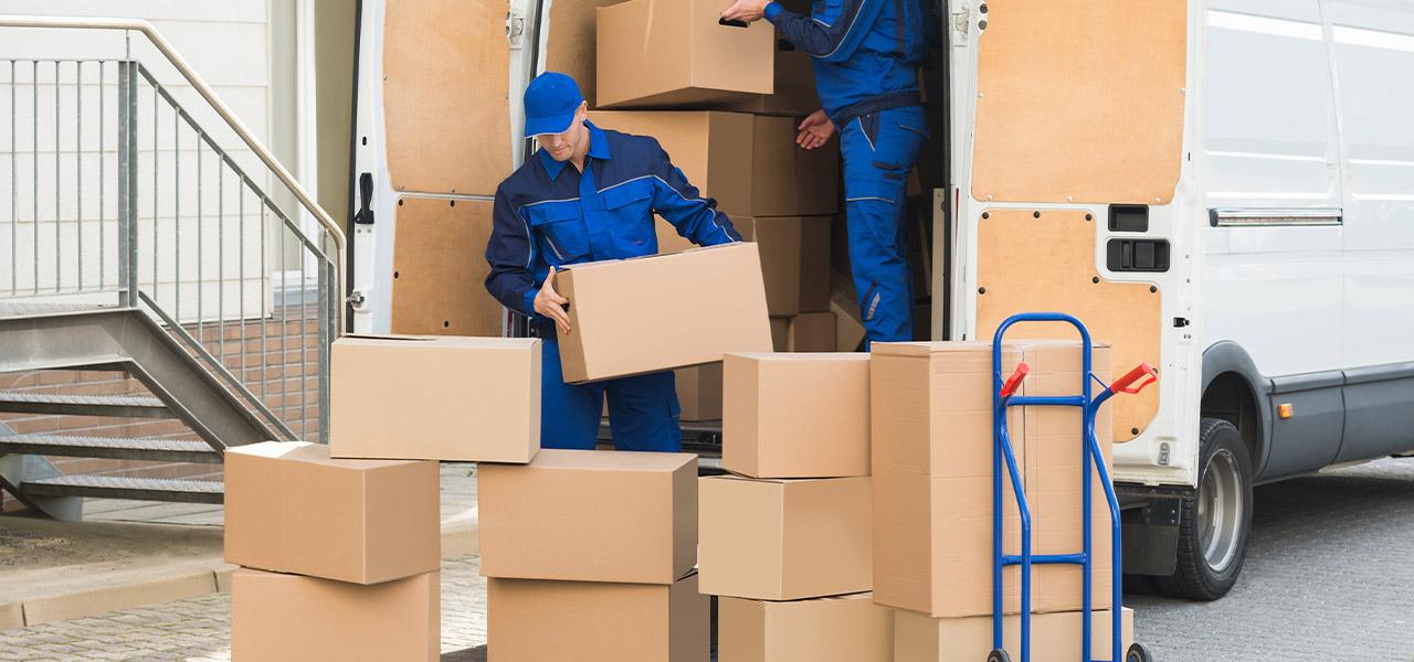 5 consejos para un manejo óptimo de tu transporte de personas y carga