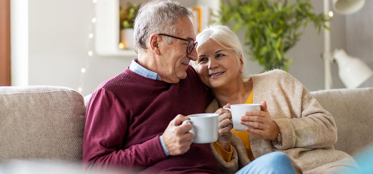 ¿Cuáles son las preocupaciones más grandes de los adultos mayores (desde los 60 años)? No las pases por alto
