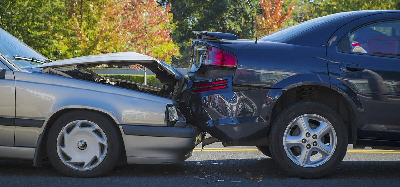 Conceptos básicos de tu seguro de vehículo